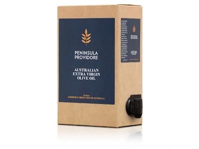 Peninsula Providore Extra Virgin Olive Oil 2L