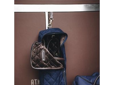 Kentucky Bridle Bag - Small