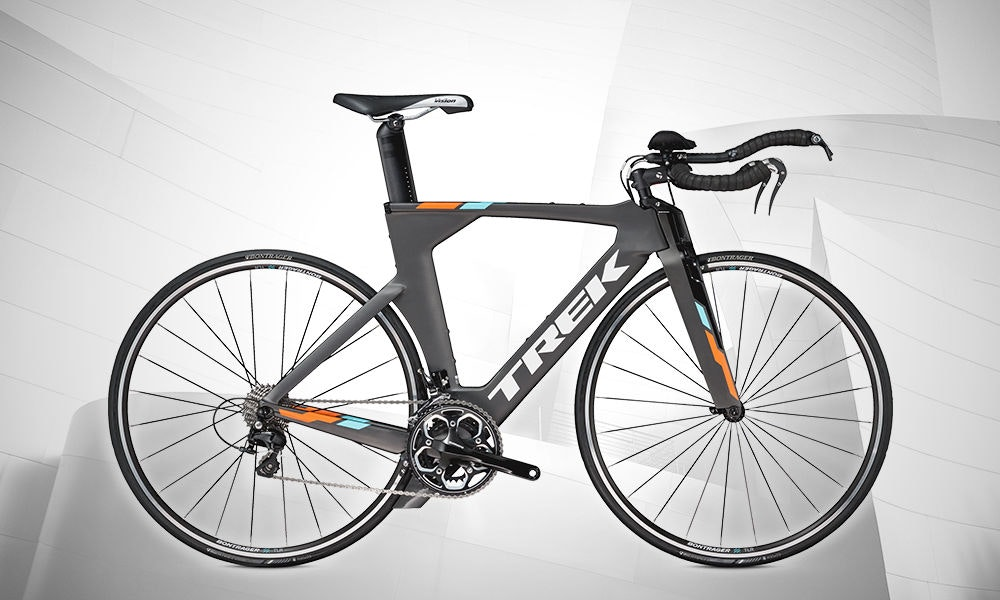 fullpage BE TT Bikes 20160422 Trek