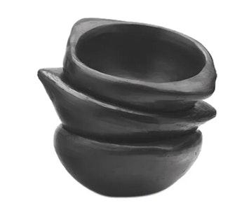 La Chamba Mini Bowl