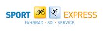 Sport Express Shop