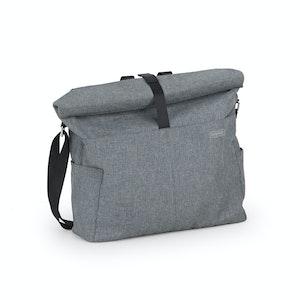 Bumprider SIDE BAG