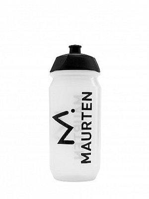 Maurten Drink Bottle - 500ml