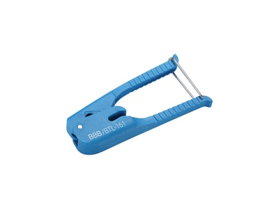 BBB Hydraulic Hosecutter Tool