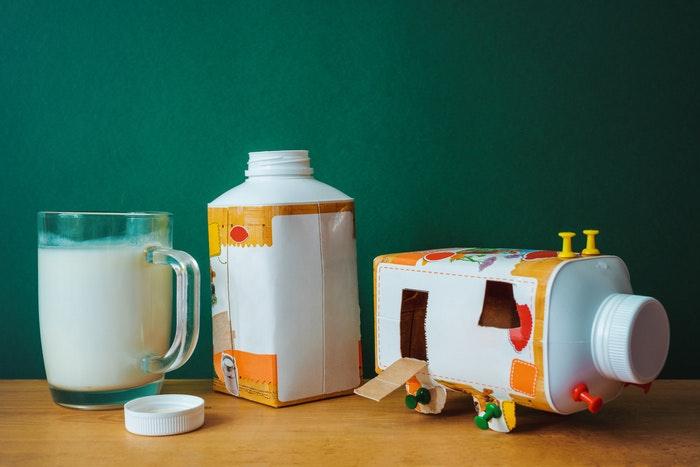 milchglas-dyi-milchtuete-jpg
