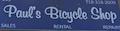 Rockaway Beach Cycles