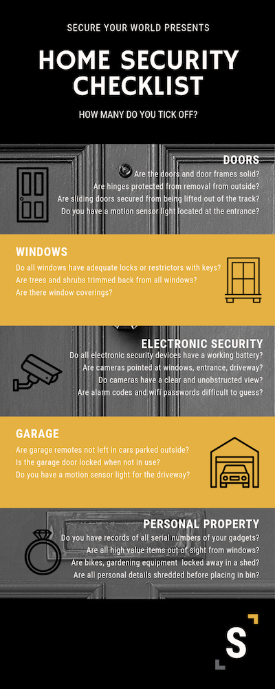 home-security-checklist-png