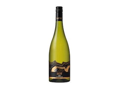 McWilliams McW 660 Tumbarumba Reserve Chardonnay 750mL
