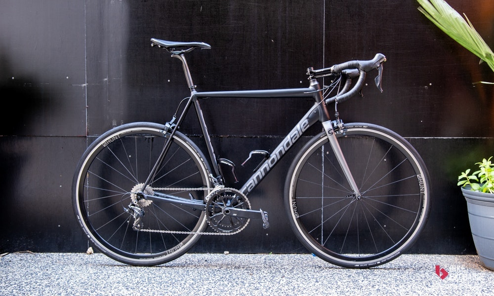 como-vender-bicicletas-online-fotos-jpg