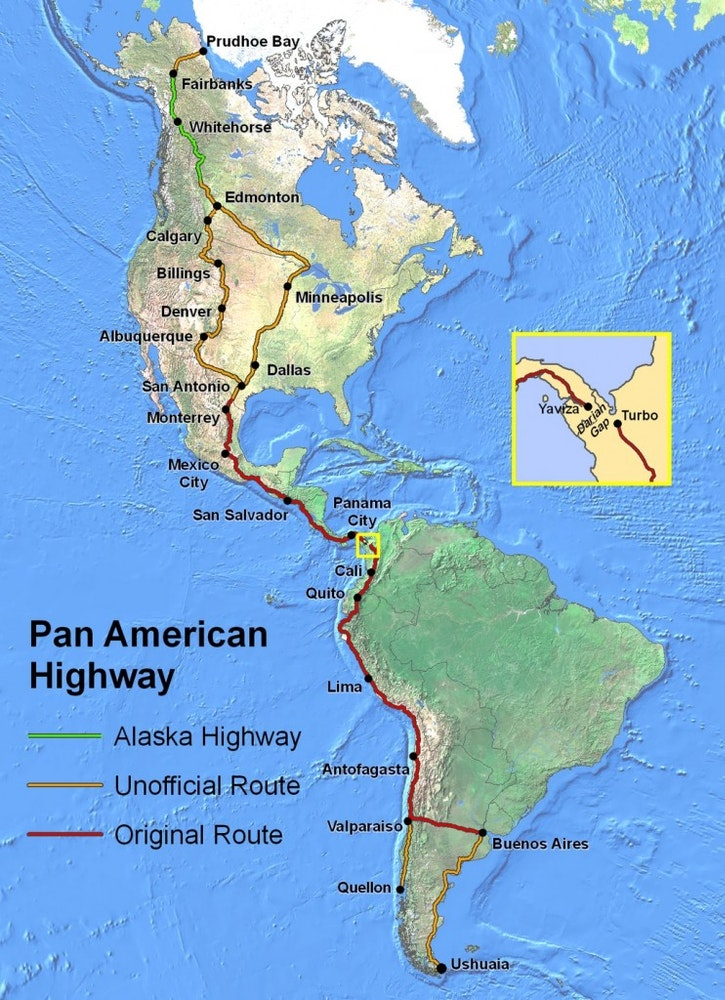PanAmericanHwy 742x1024