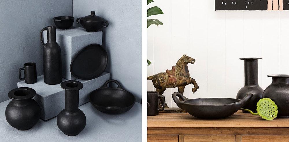 longpi-pottery-inartisan-homewares-jpeg