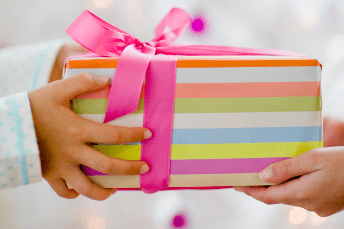 kindergeburtstag-corona-geschenk