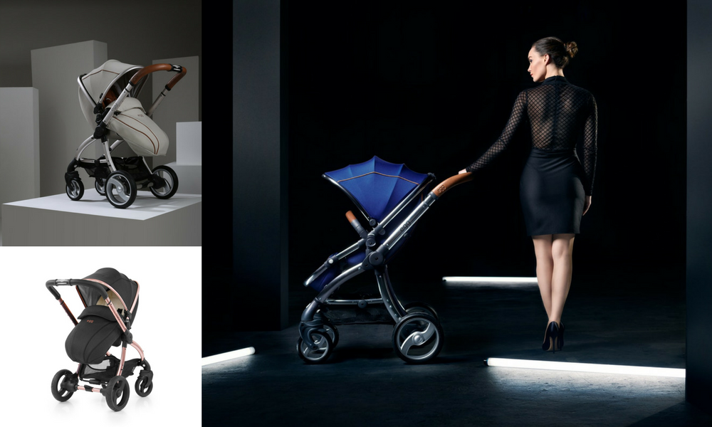 myer-market-pram-stroller-buying-guide-egg-fashionable-model-blue-grey-black-png