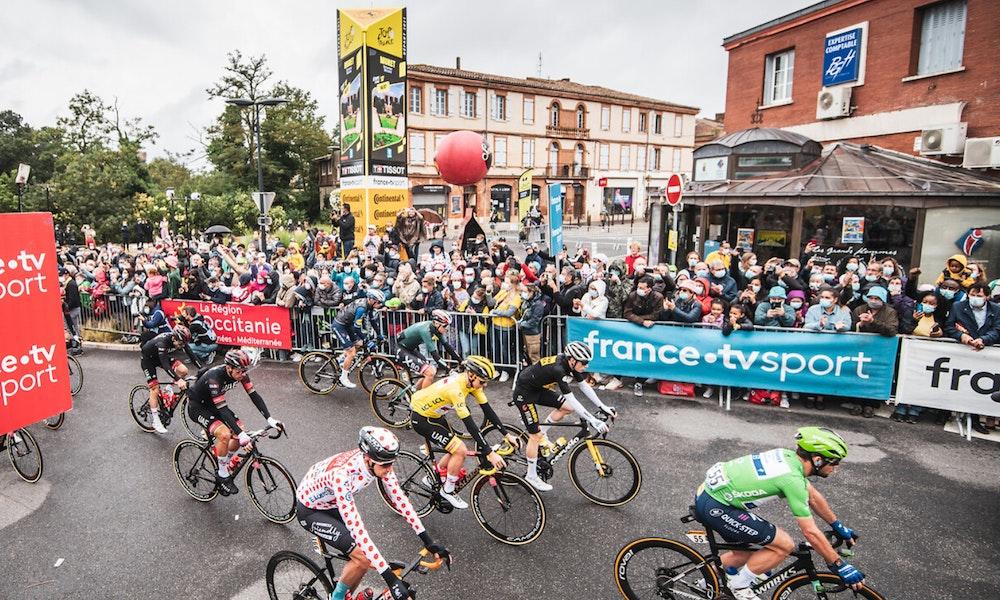 jerseys-2021-stage-17-tour-de-france-jpg