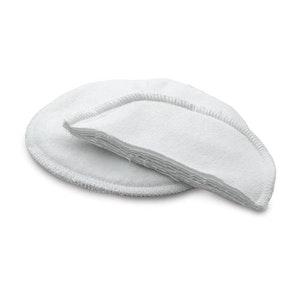 Midmed Ameda Washable Nursing Pads