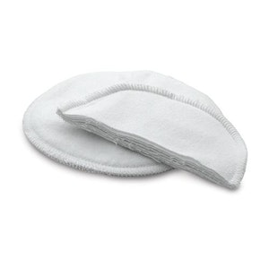 Midmed Ameda Washable Nursing Pads