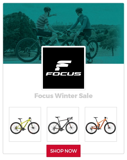 Bikes for Sale | Bike and Cycling Shops - BikeExchange com au