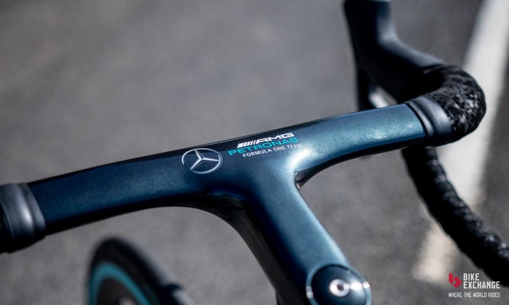 nplus-v-11-road-bike-impressions-3-jpg