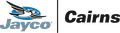 Authorised Dealer - Jayco Cairns