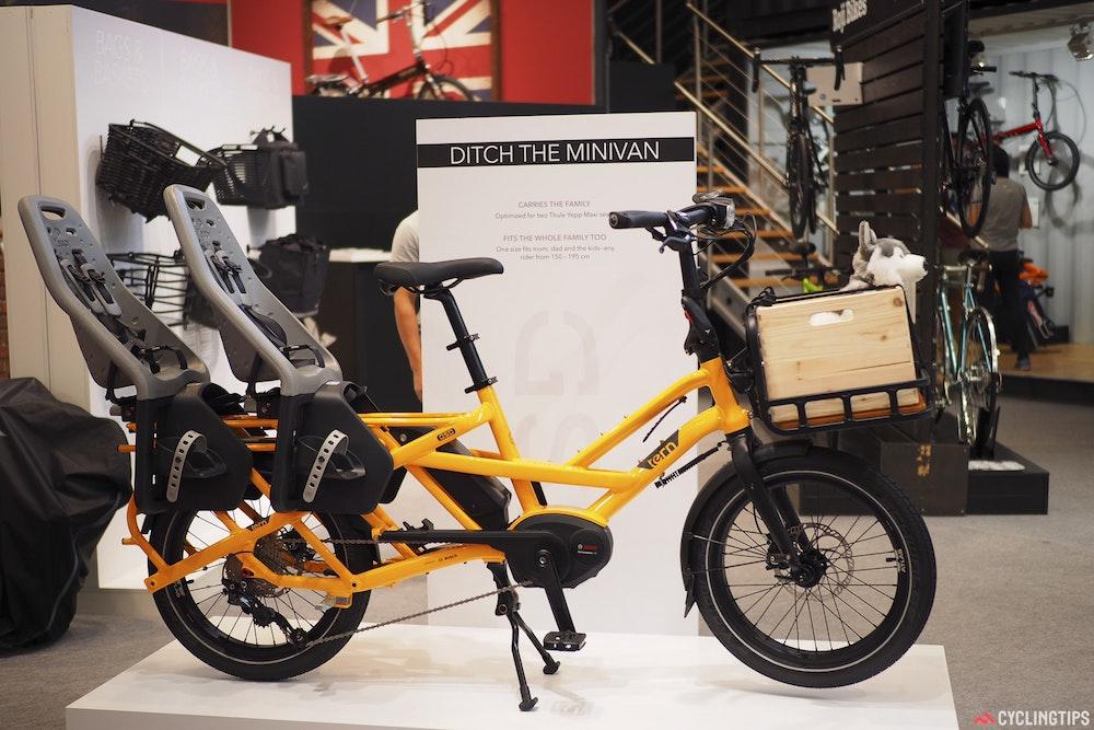 tern-gsd-cargo-bike-1-jpg