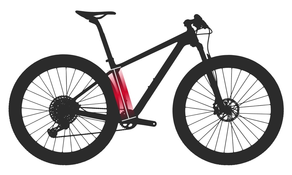 bike-geometry-charts-06-jpg