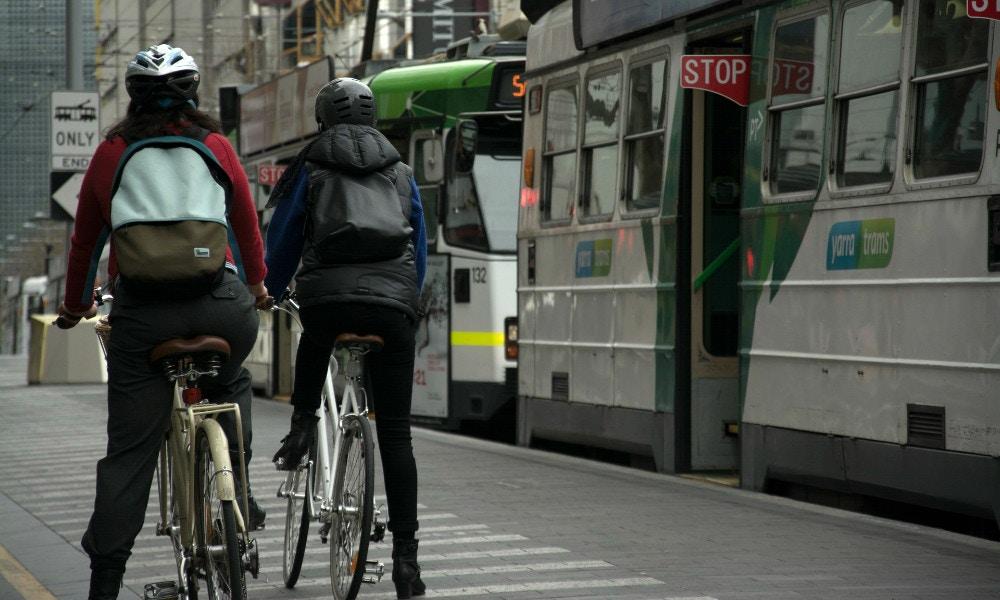 Ultimate Commuter Biking Guide