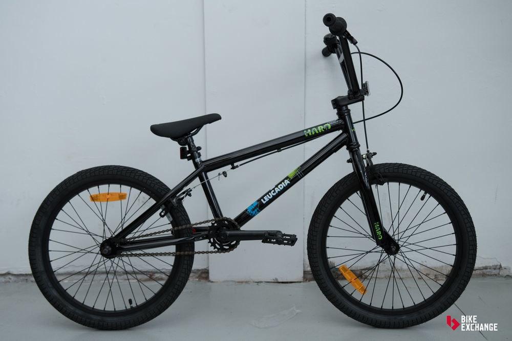fullpage_fullpage_choosing-the-right-bike-bicycle-buying-advice-bmx-jpg