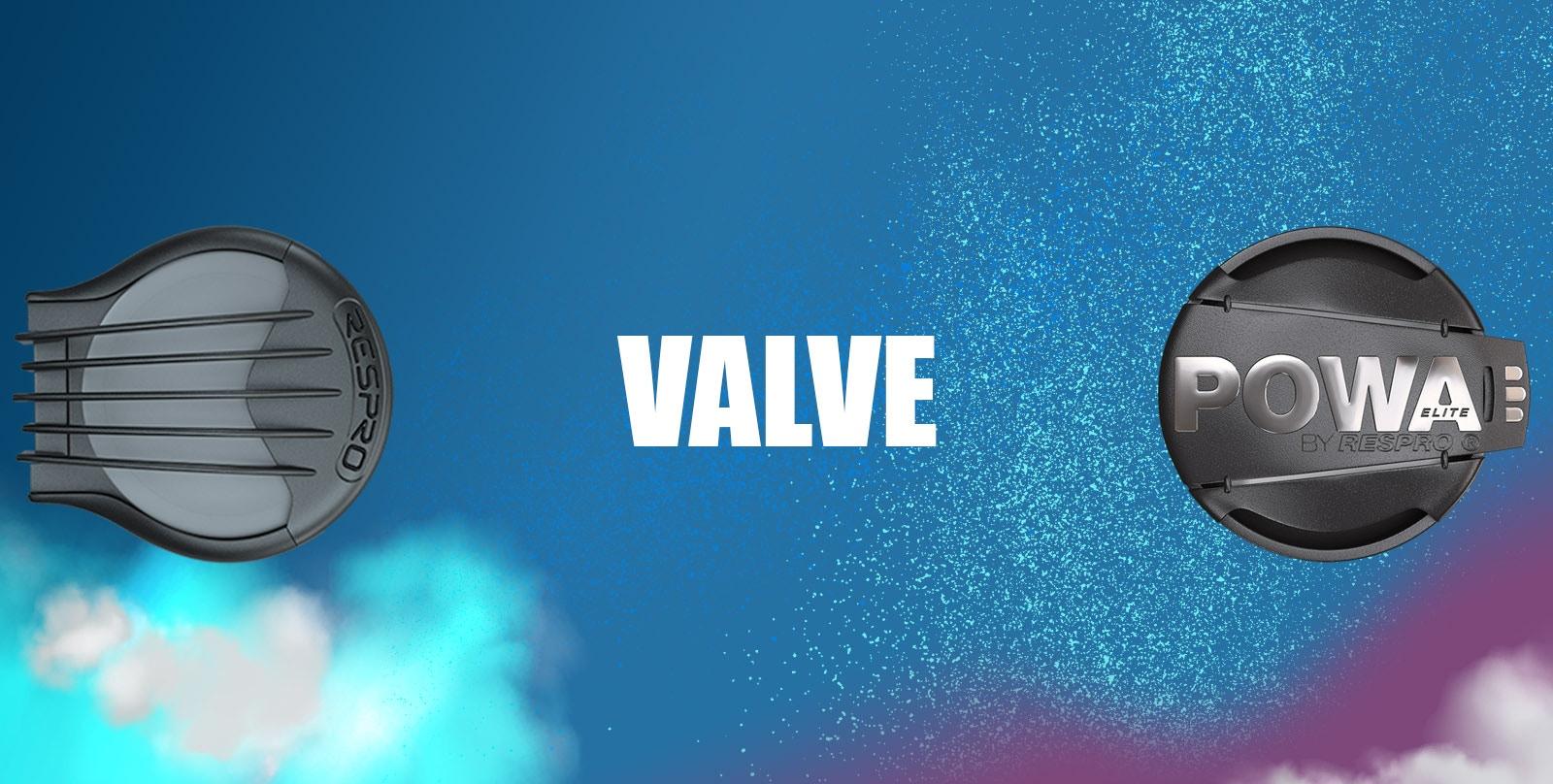 respro-Valve-banner