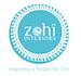 Zohi Interiors
