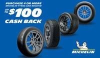 bt1354-michelin-jun-585x340-jpg