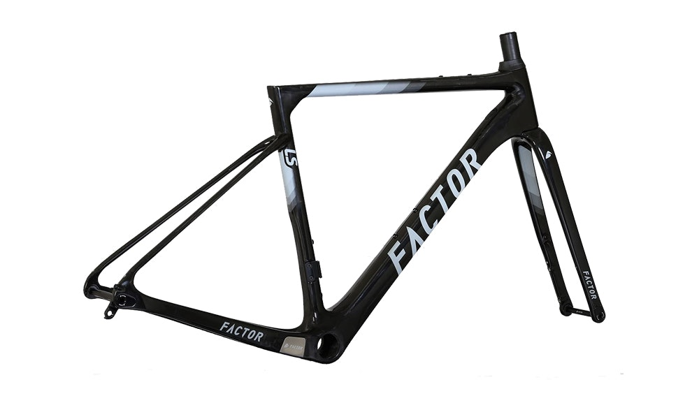 2021-factor-ls-gravel-bike-frameset-jpg