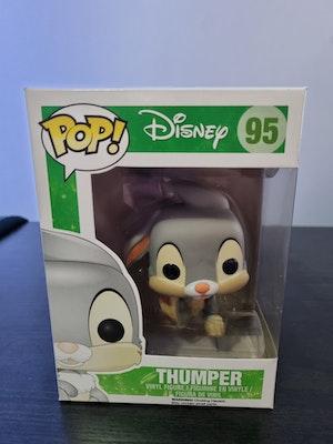 Thumper #95 Funko Pop