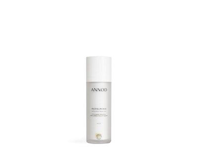Annod Natural Skincare Repairing Avocado Face Oil