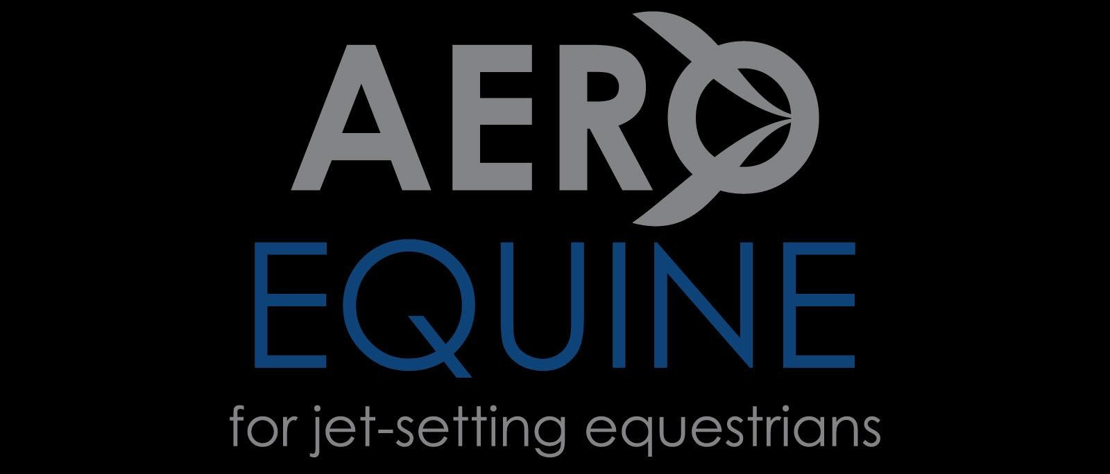 AeroEquine by Horse Glam