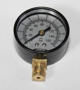 BFP-00/01 Pressure Gauge