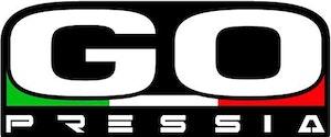 Go Pressia