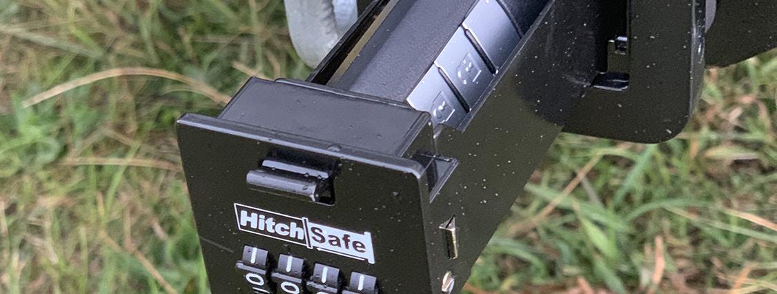 Product Spotlight: Hitchsafe