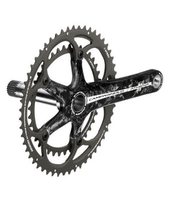 Campagnolo Athena Ultra-Torque Carbon 175Mm 39-53T