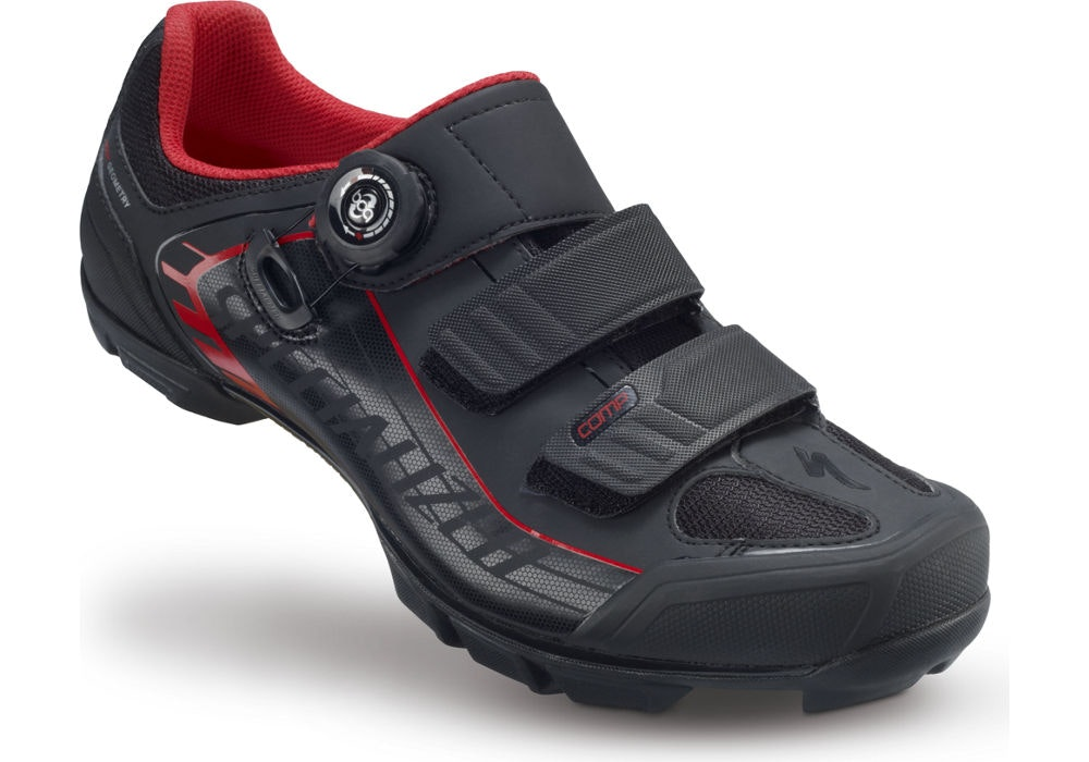 Specialized Comp Mtb 2014 Mountain Bike Shoes For Sale