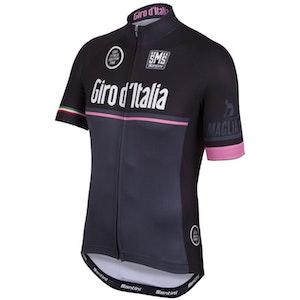 Santini 2015 Giro D'Italia Jersey