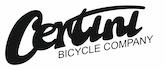 Certini Bicycle Co