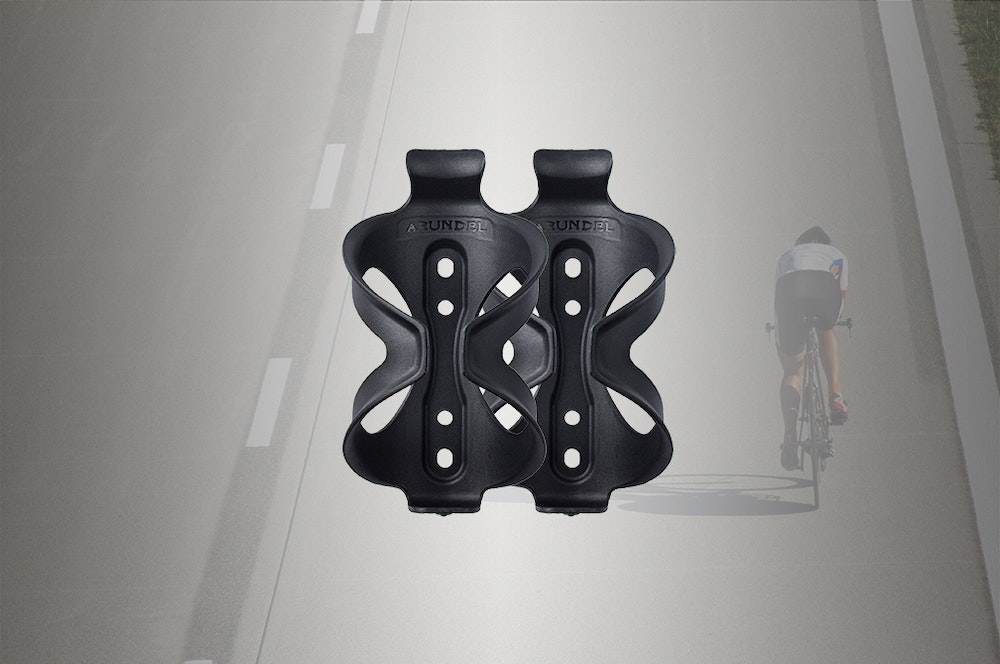 road-christmas-gift-guide-2019-bottle-cages-jpg