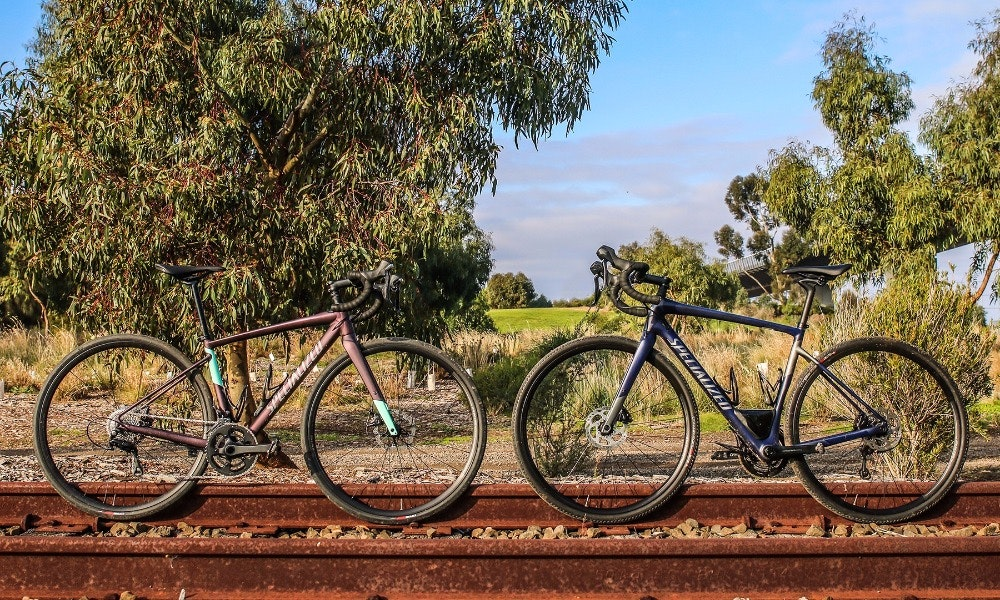 specialized 2018 diverge crux ten things to know men women