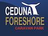 Ceduna Foreshore Caravan Park