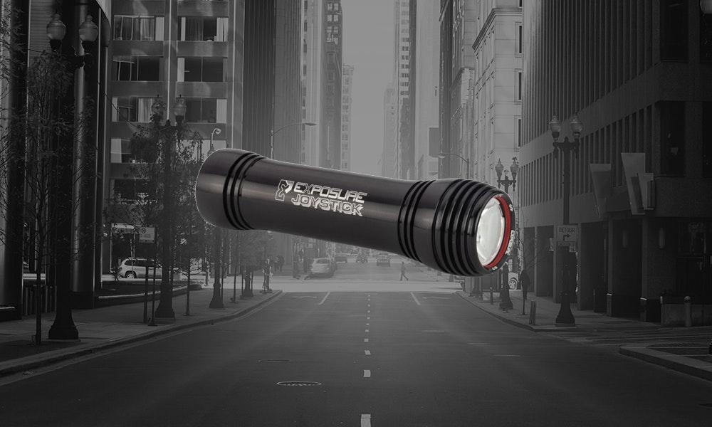 best-daytime-running-lights-2019-exposure-joystick-mk13-jpg