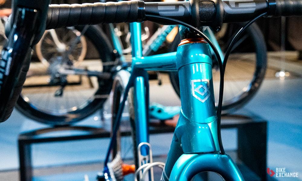 handmade-bicycle-show-australia-feature-33-jpg