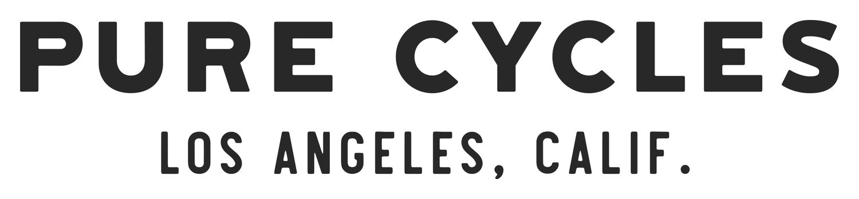 Track Bikes for Sale   BikeExchange com