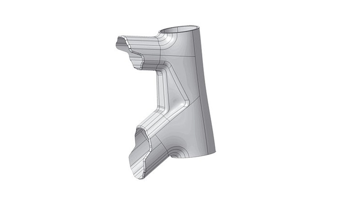 colnago-c64-tech-headtube-diagram-jpg