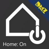 home-on-jpg
