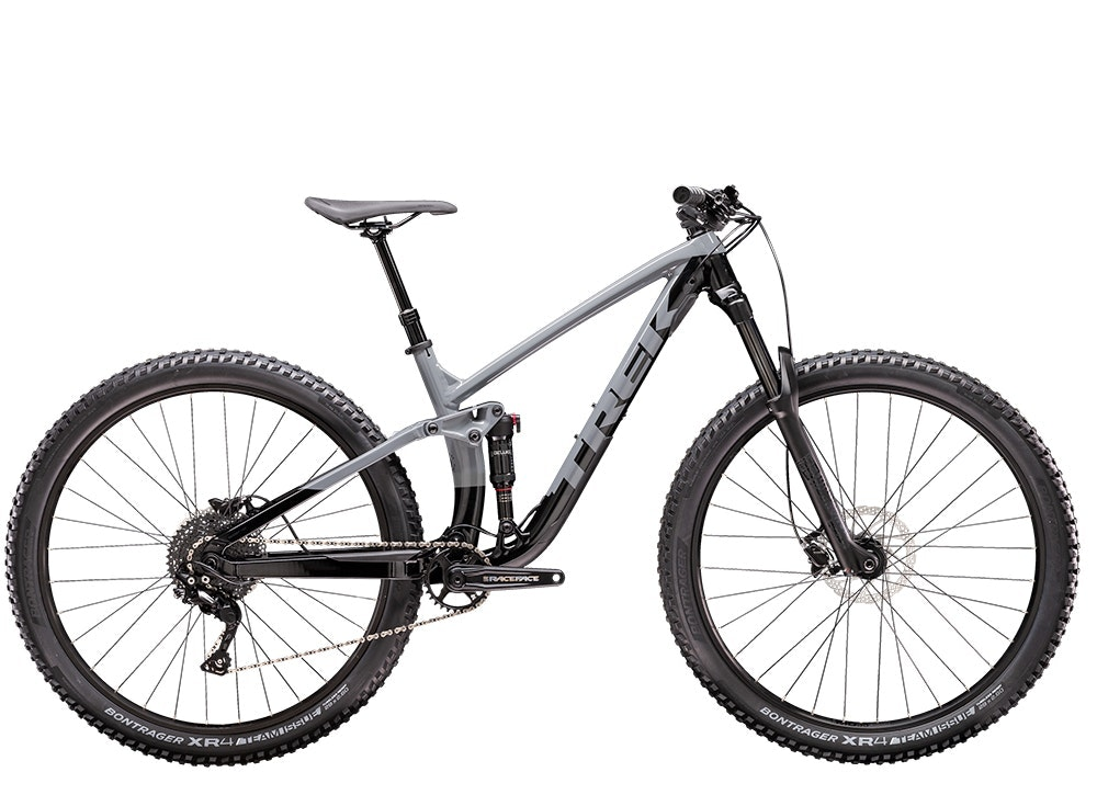 trek-fuel-ex-trail-mountain-bike-12-jpg